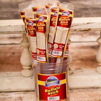 BUFFSTX-VP Buffalo Single Stick