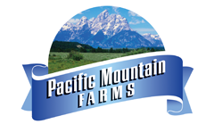 Pacific Mountain Farms